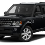 Land Rover : The full guide