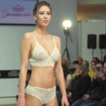 Latest lingerie trends reaching more women