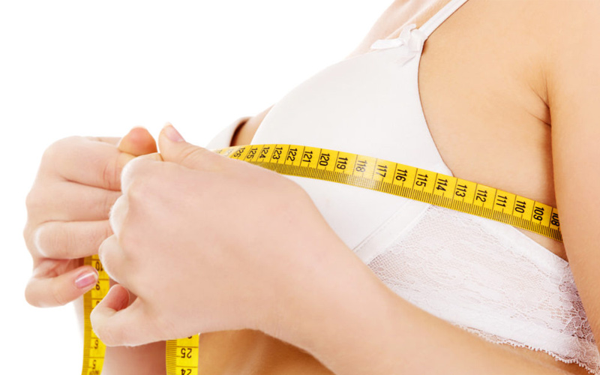 Breast Augmentation treatment