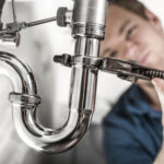 Significance of Plumbing