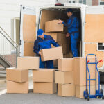 How Comparing Moving Companies Could Save You a Fortune