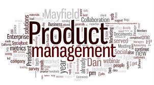 Product Management Course