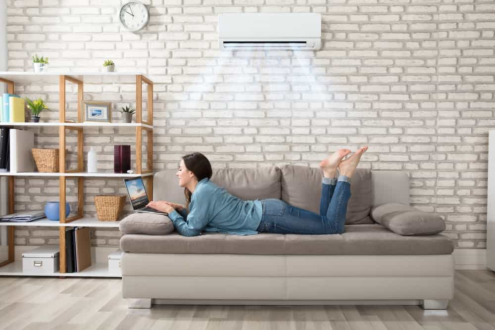 Tips to Cool Down Your Apartment