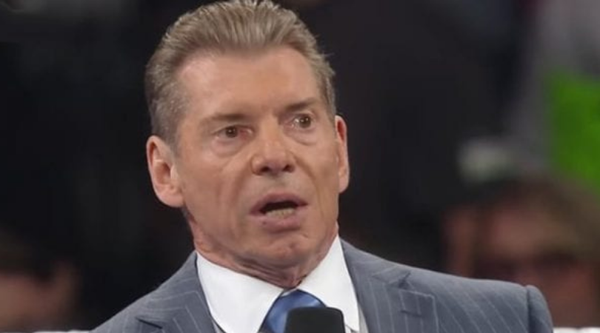 Vince McMahon Net Worth 2020, Career, Life, Bio