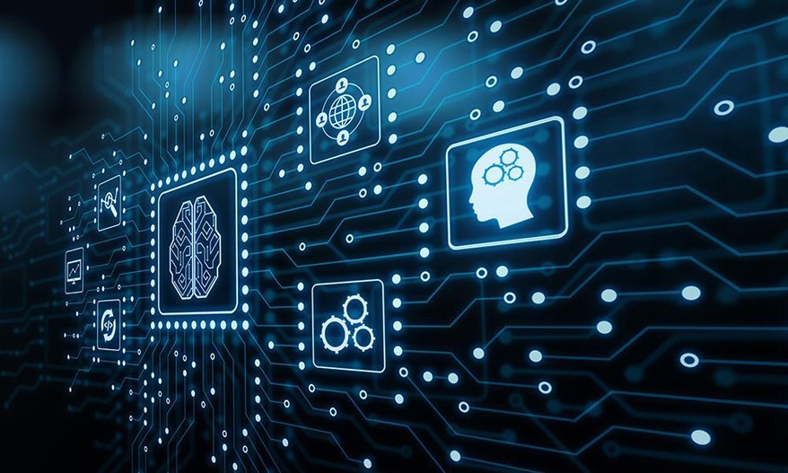 How to become an AI Expert?
