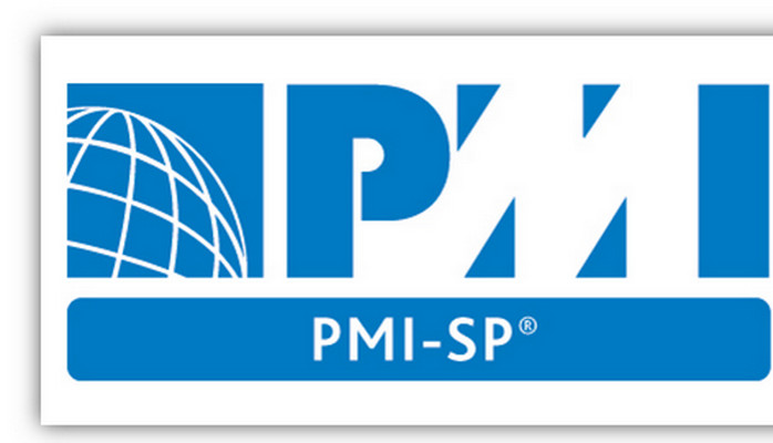 How can I pass the PMI-SP exam?