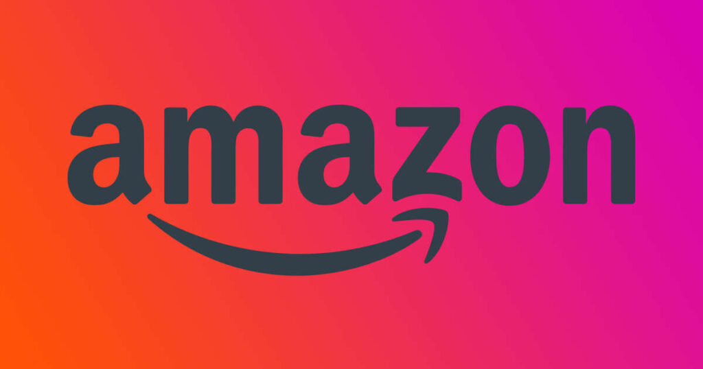 5 white products in the Amazon finally are back after selling