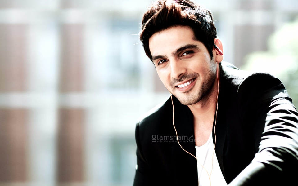 Actor Zayed Khan Contact details, House rental, email, website, social
