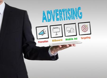 Amazon Advertising Benefits