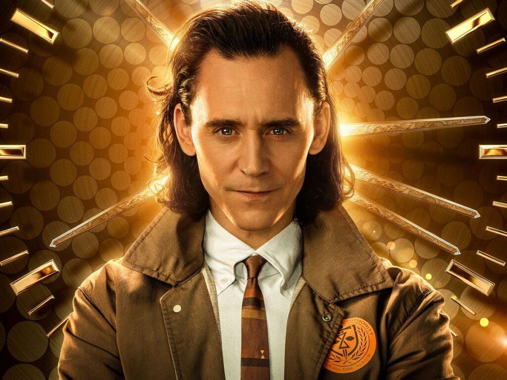 Disney + Loki series gets a 2 season extension what we know so far
