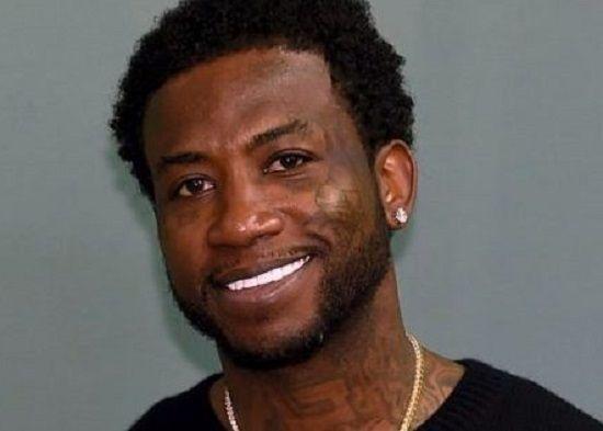 Gucci Mane Bio data Private life Net worth