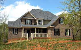 How Much Does Replacing Your Roof Improve Energy Efficiency
