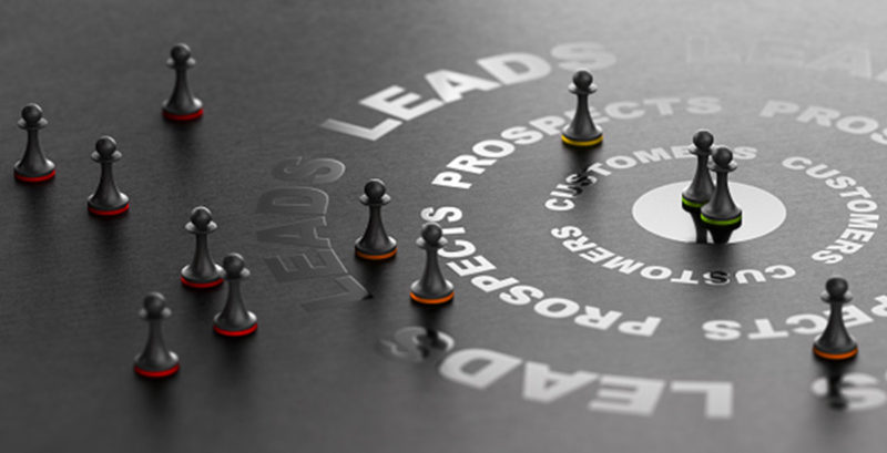 Lead Generation and Brand Marketing Expert