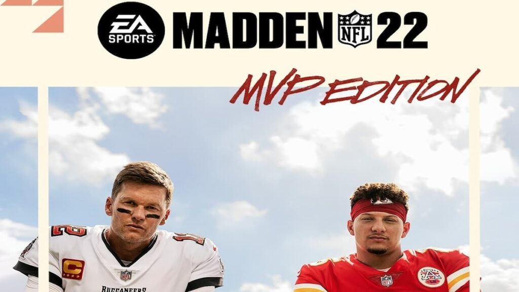 Madden 22 release date, athlete cover, trailer, and news