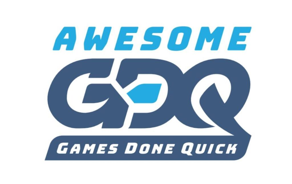 My Favorite Saps of SGDQ 2021 SpeR News to avoid post-gdq blues