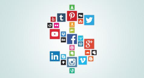 Paid Marketing for Social Media
