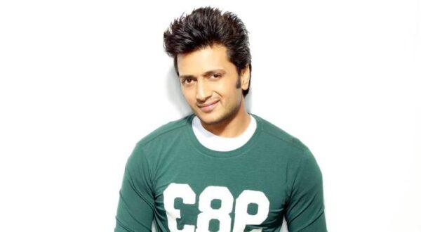 Rite actor Deshmukh Contact phone