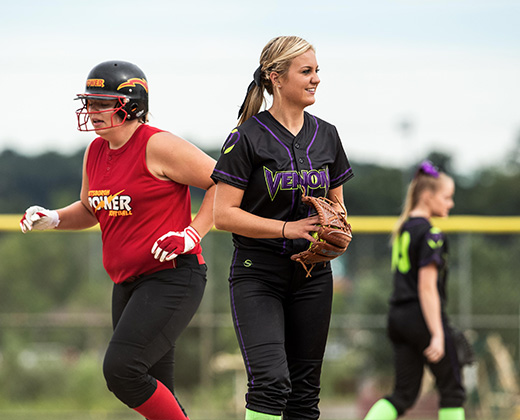 Things You Should Know About Buy Softball Uniforms