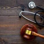 6 Step Involved in Medical Malpractice Cases
