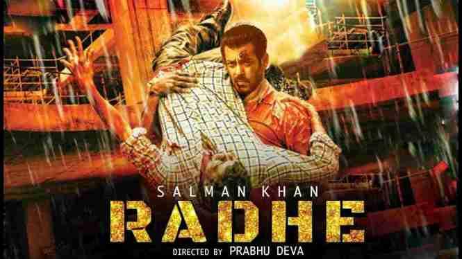 radha full movie watch online