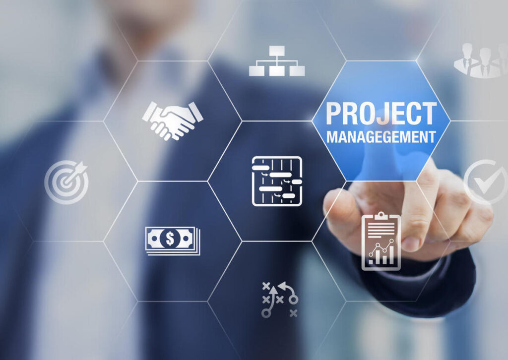 Benefits Of Getting the Project Manager Certification